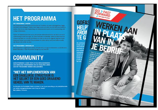 brochure_gofastforward