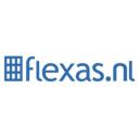 flexas-logo