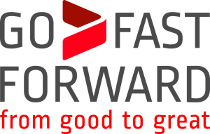 GoFastForward Logo
