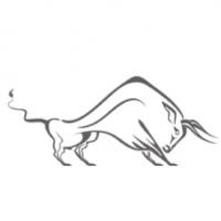 Imbull_Logo