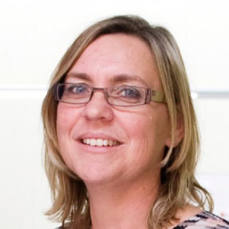 Maud Jentjens