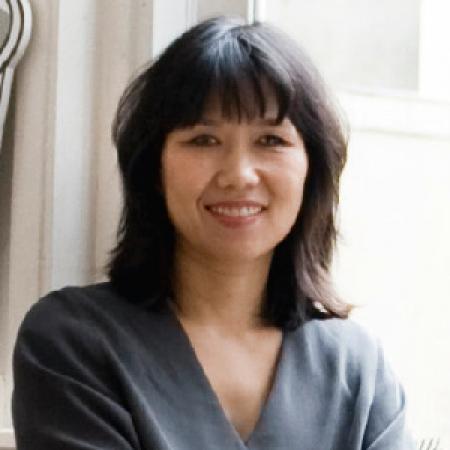 Mei Lin Ang