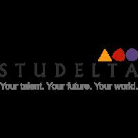 Studelta_logo