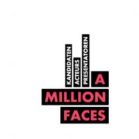amf-logo