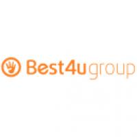 best4ugroup