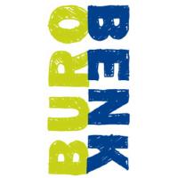 burobenk_logo