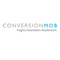 conversion-mob