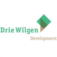 driewilgen-logo