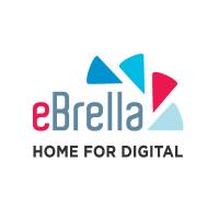 ebrella_logo