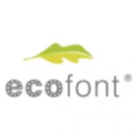 ecofontlogo