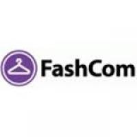 fashcomlogo