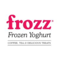 frozz-logo