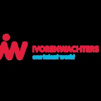 ivoren-wachters