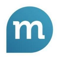 mindbus_logo