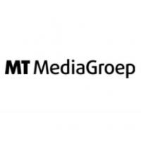 mt-media-groep-logo