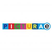 picturea-logo