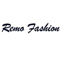 remo-logo