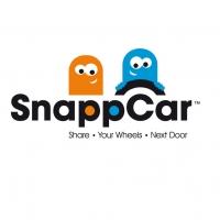 snappcarr_logo