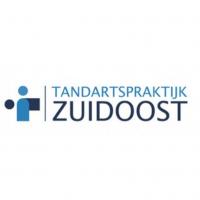 tandartsenpraktijk-zuid-oost-logo