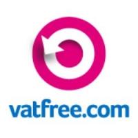 vatfree_logo