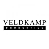 veldkamp-logo