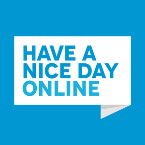 Have a Nice Day Online