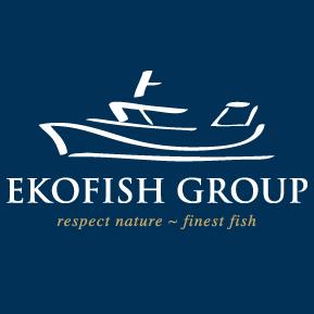 Ekofish Group