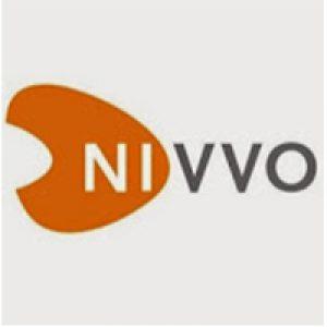 Nivvo