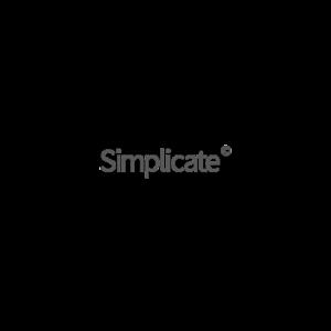Simplicate