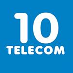 10 telecom