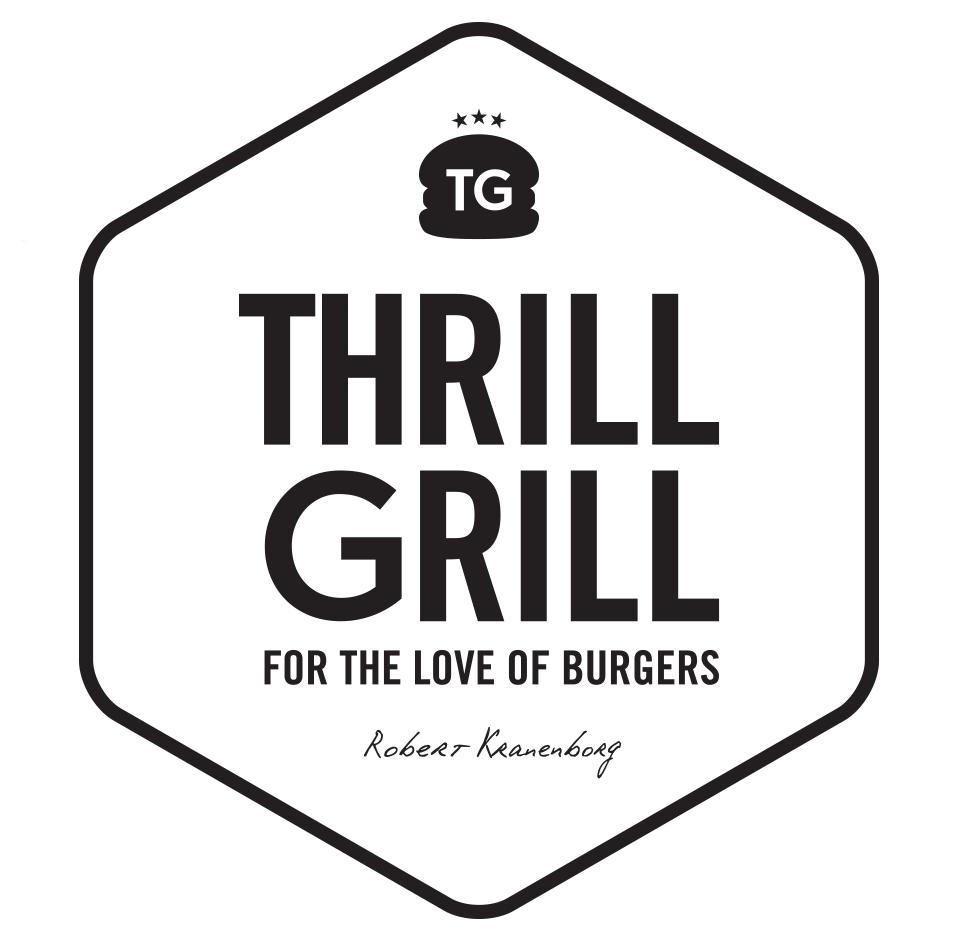 thrill-grill