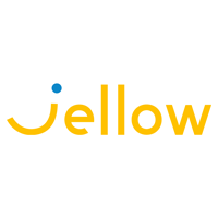jellow.nl