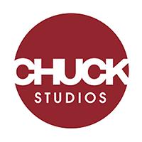 Chuck Studios Logo