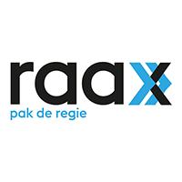 raax logo