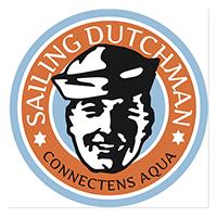 Sailing Dutchman Events