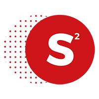 Superstaff Logo
