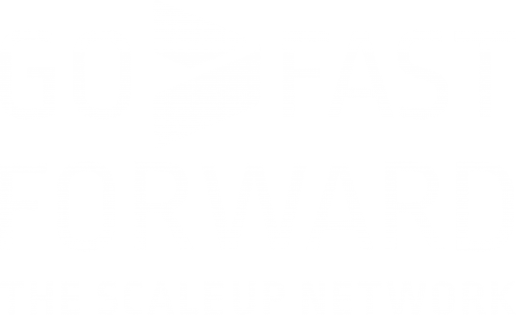 GoFastForward - The ScaleUp Network