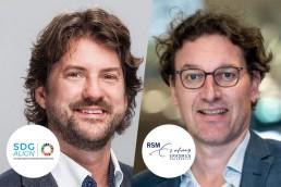 Innoveren & Verbeteren - Willem Overbosch & Justin Janssen