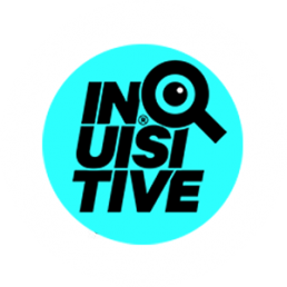 GoFastForward Deelnemer - InQuisitive