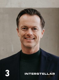 Maarten van Montfoort