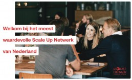 Brochure Scale Up Boost SEPT21
