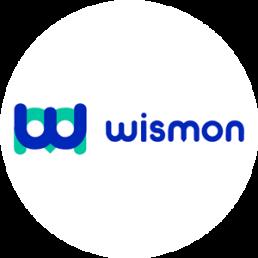 GoFastForward Deelnemer Wismon