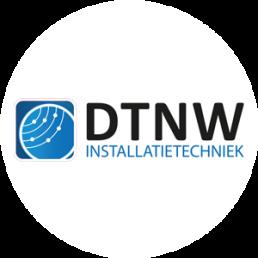 GoFastForward Deelnemer - DTNW