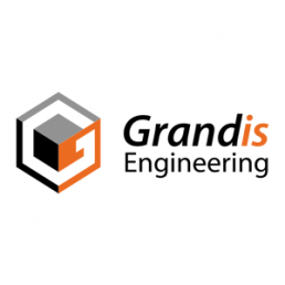 GoFastForward Deelnemer - Grandis