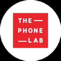 GoFastForward Deelnemer - ThePhoneLab