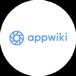 Appwiki Logo