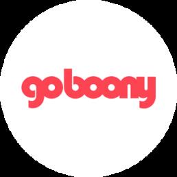 Goboony Logo