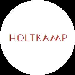 Holtkamp Logo
