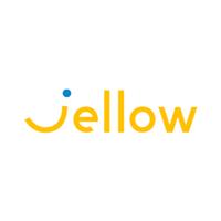 Business Development Manager - Jellow