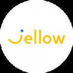 Stage Customer Success - Jellow